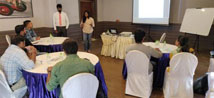 ISO 45001 Training in Singapore